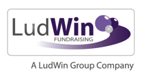 Ludwin Fundraising Solutions - A LudWin Group Company