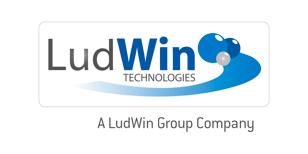 Ludwin Technologies - A Ludwin Group Company